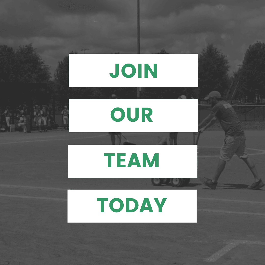 join our team today