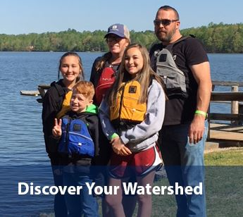 Discover Your Watershed_landing