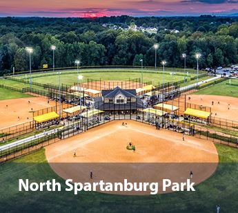 North Spartanburg_parks