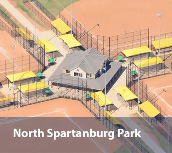 North Spartanburg Park_parks